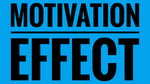 Motivation Effect